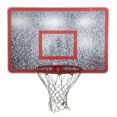 Баскетбольный щит BOARD50M 122*80см фотография товара