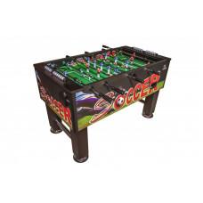 Настольный футбол (кикер) «Dybior Magic II»