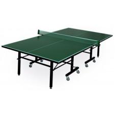 Складной стол для настольного тенниса «Player» фотография товара