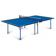 """Всепогодный стол для настольного тенниса """"Start Line Sunny Outdoor"""" фотография товара"""