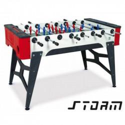 Атлас Спорт. Обновление ассортимента игровых столов