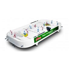 Настольный хоккей «Юниор мини» фотография товара