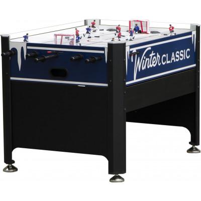 Хоккей «Winter Classic» с механическими счетами фотография товара