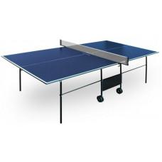 Складной стол для настольного тенниса «Progress» фотография товара