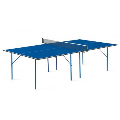 """Стол для настольного тенниса """"Start line Hobby Light"""" фотография товара"""