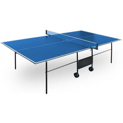 Всепогодный стол для настольного тенниса «Standard II» фотография товара