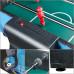 """Многофункциональный игровой стол 8 в 1 """"Super Set 8-in-1"""" фотография товара"""