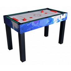 Многофункциональный игровой стол 12 в 1 «Universe» фотография товара