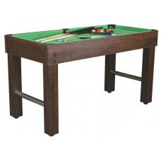 Многофункциональный игровой стол 3 в 1 «Mixter 3-in-1» фотография товара