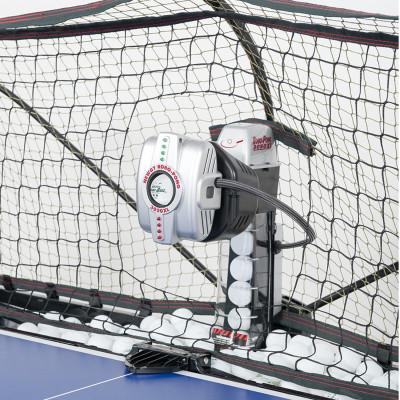 Робот настольный DONIC NEWGY ROBO-PONG 3050 XL фотография товара
