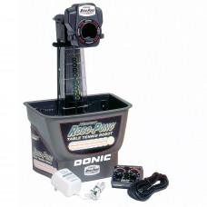 Робот настольный DONIC NEWGY ROBO-PONG 540