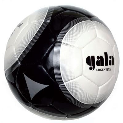 Футбольный мяч Gala ARGENTINA 2011 BF5003S фотография товара