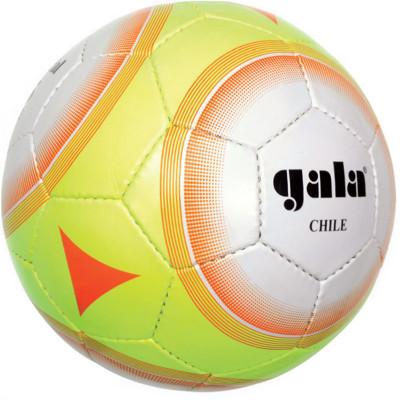 Футбольный мяч Gala CHILE 5-2011 BF5283S фотография товара