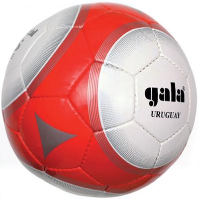 Футбольный мяч Gala URUGUAY 2011 BF5033S фотография товара