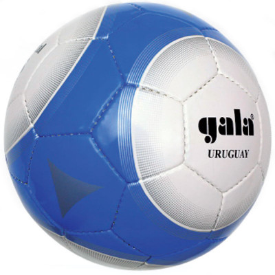 Футбольный мяч Gala URUGUAY 5-2011 BF5153S фотография товара