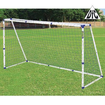 Ворота игровые DFC 10 & 6ft Pro Sports фотография товара