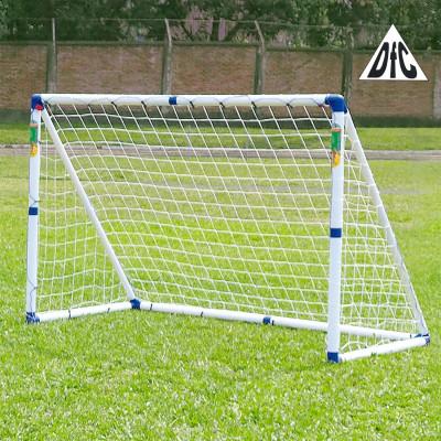 Ворота игровые DFC 5ft Backyard Soccer фотография товара