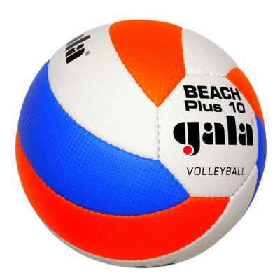 Волейбольный мяч Gala BEACH PLAY BP5173S фотография товара