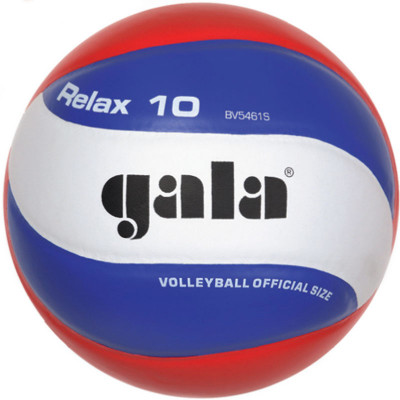 Волейбольный мяч Gala RELAX BV5461S фотография товара
