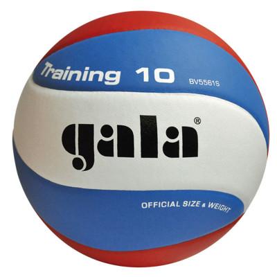 Волейбольный мяч Gala TRANING BV5561S фотография товара
