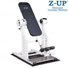 Инверсионный стол Z-UP 2S white фотография товара
