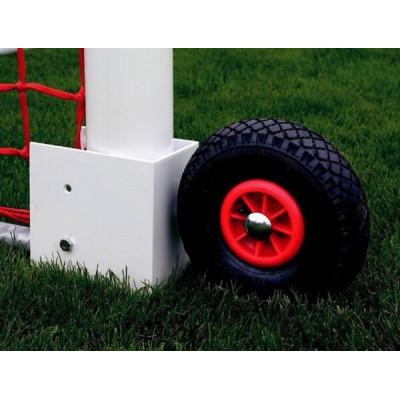 Комплект для транспортировки ворот (2шт) фотография товара