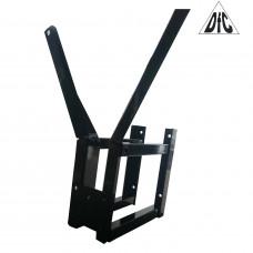 Крепеж BRACKET1 для баскетбольных щитов Board44M и Board50M