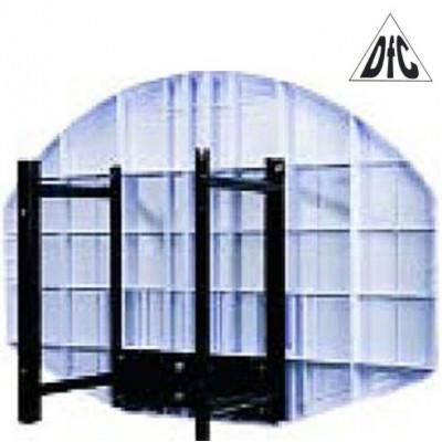 Универсальный крепеж 41х31х51,5h мм фотография товара